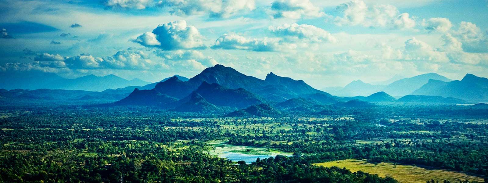 Sri lanka tourism pictures SRI LANKA TSL - The Times of Sri Lanka (Published in)