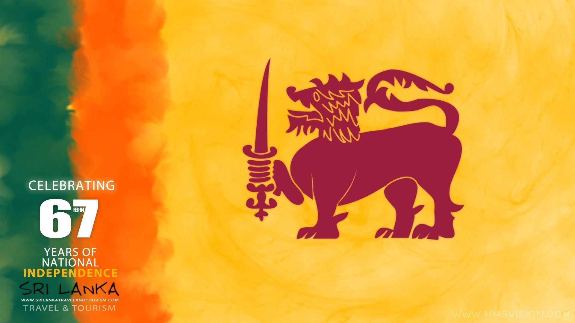 Sri Lanka wallpaper HD background download Facebook Covers ...
