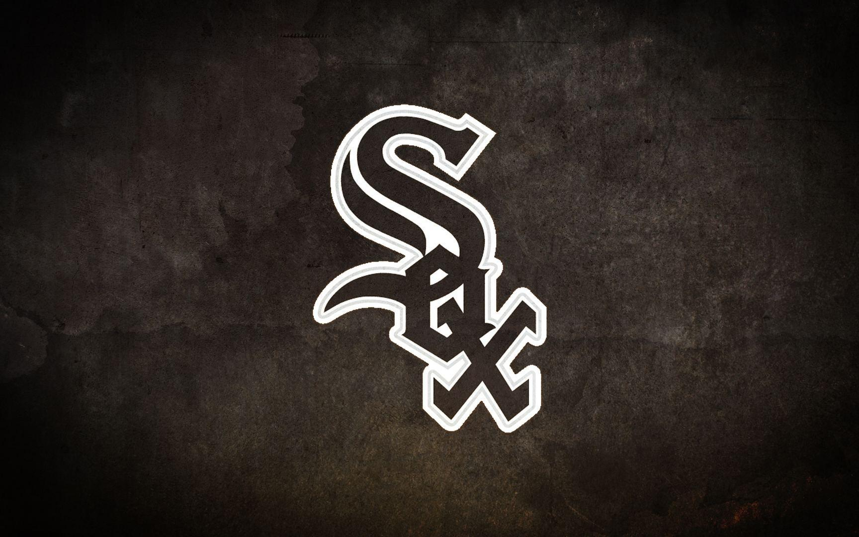 Chicago White Sox Wallpaper Hd Free