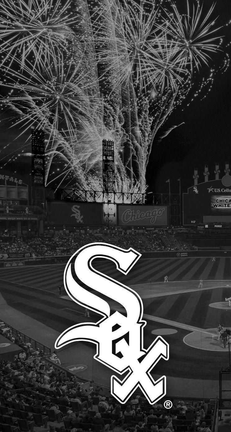 White Sox Wallpapers