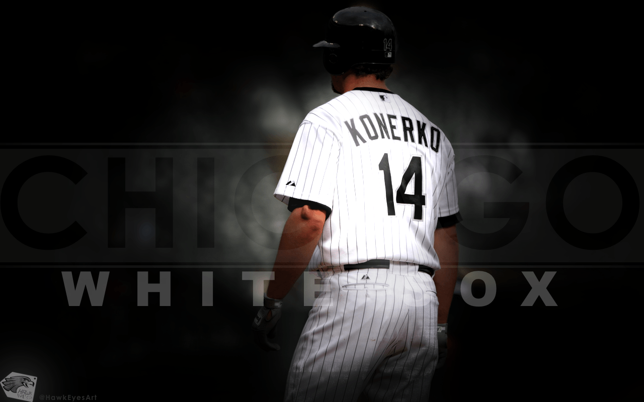 Chicago White Sox Wallpapers HD