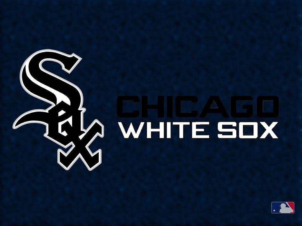 Chicago White Sox Wallpapers Group 64