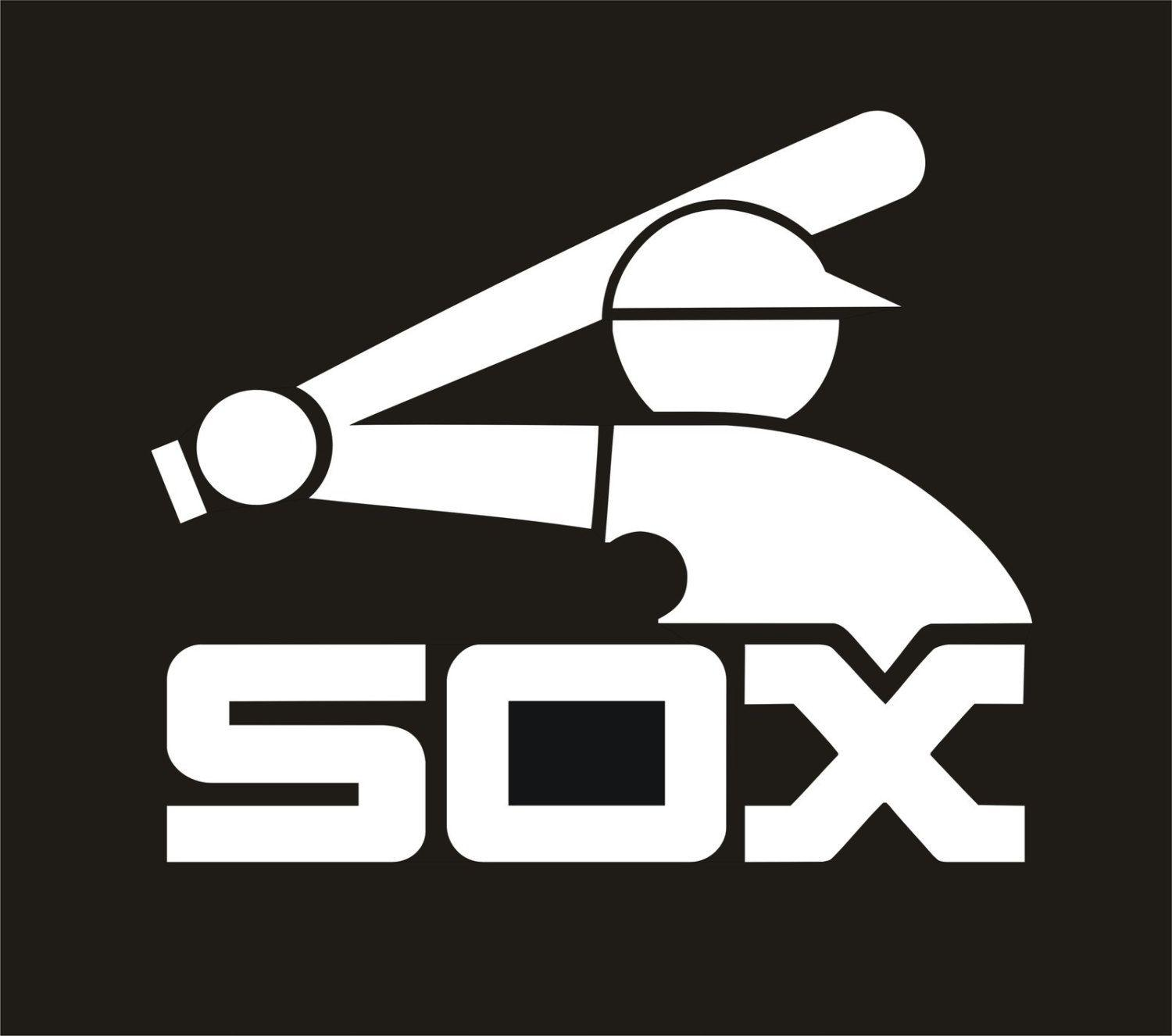Chicago White Sox Wallpapers Group