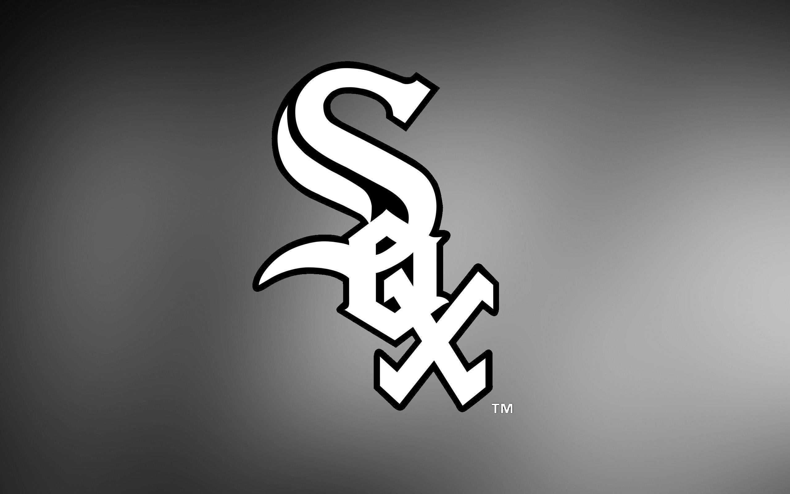 chicago white sox wallpapers