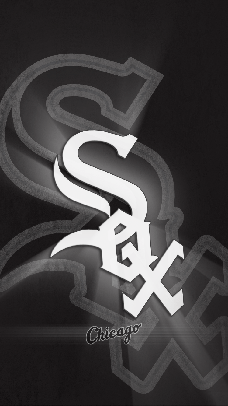 Chicago White Sox Wallpapers 86731