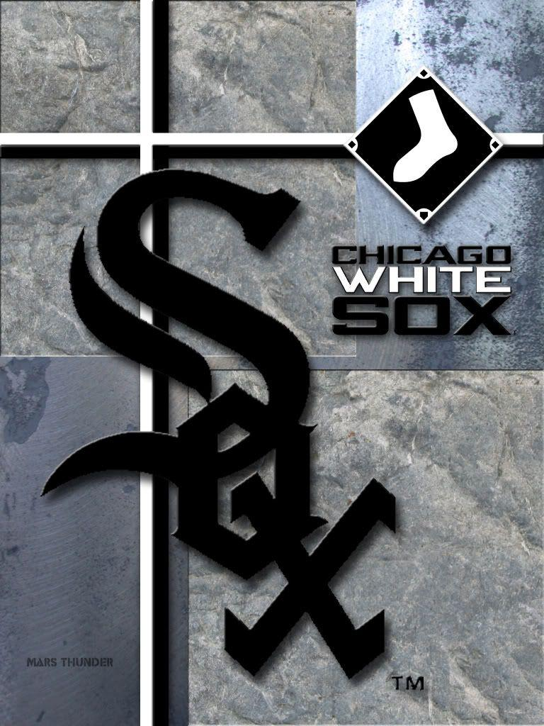 Chicago White Sox Wallpapers for Mobile