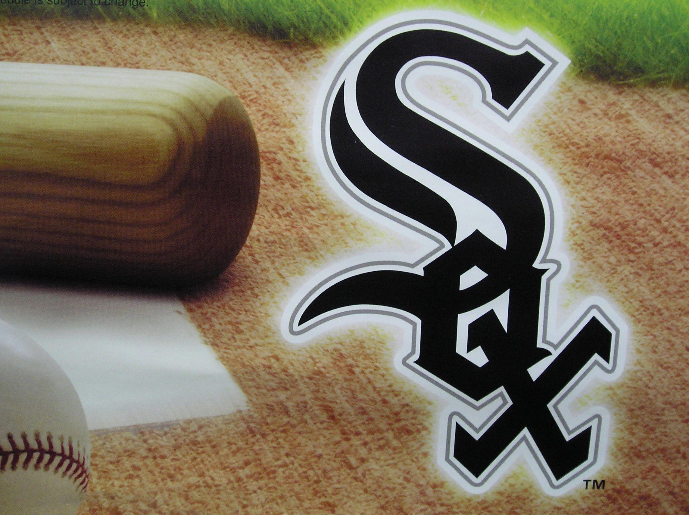 Chicago White Sox Iphone Wallpapers 82412