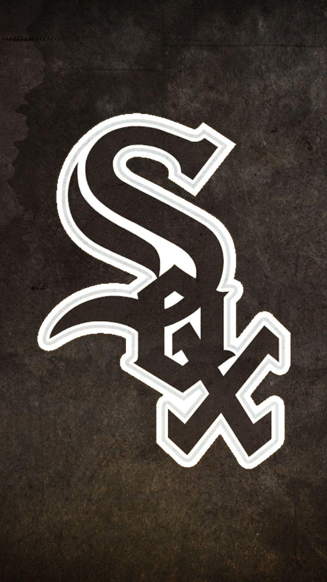Chicago White Sox S4 Wallpapers
