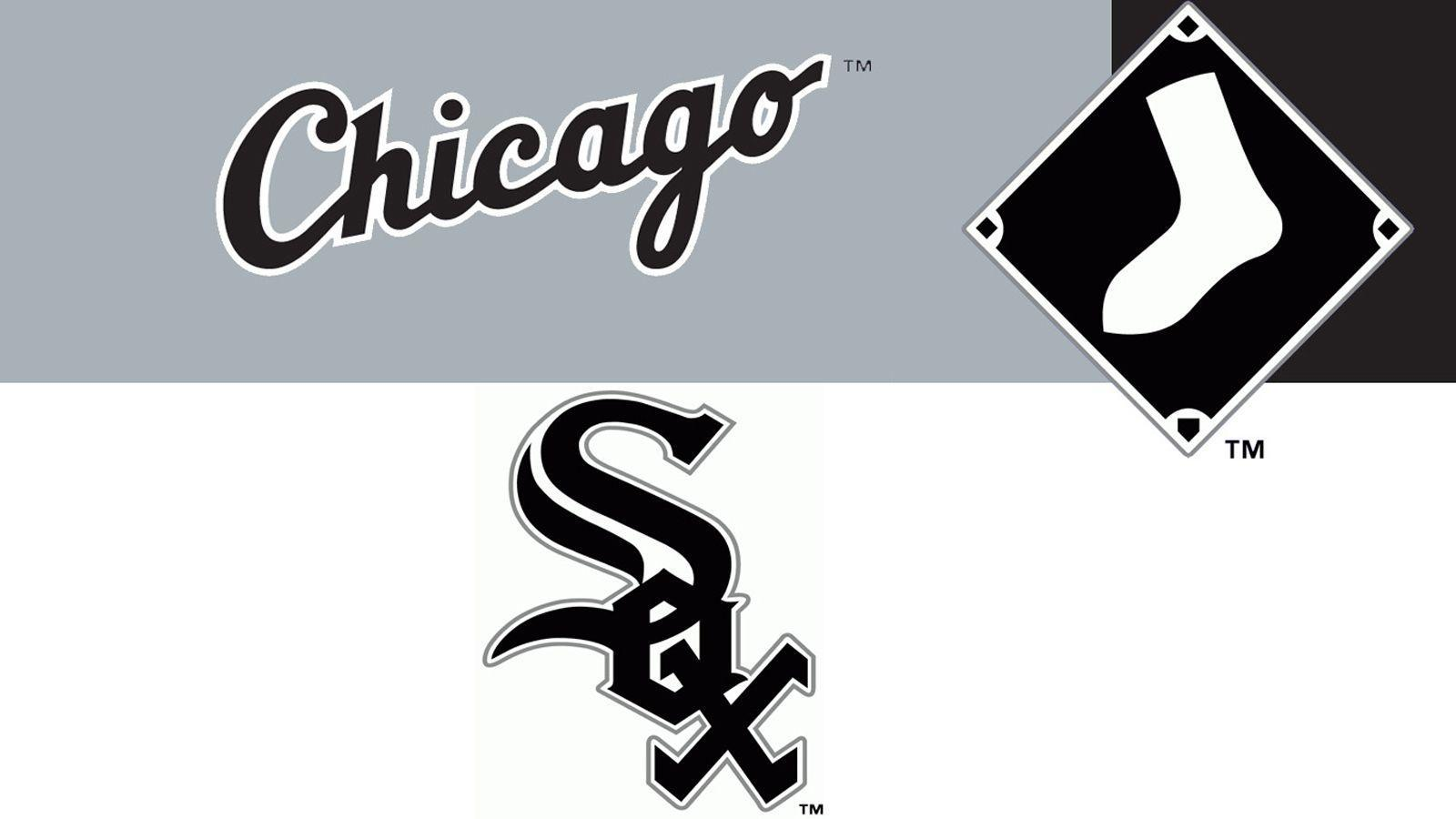 1000+ image about Chicago White Sox