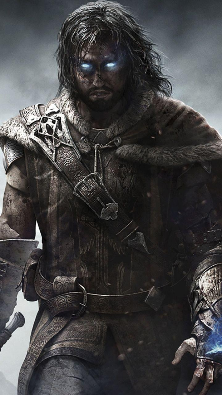 Middle earth shadow of mordor wallpapers wallpaper cave - Middle earth iphone wallpaper ...