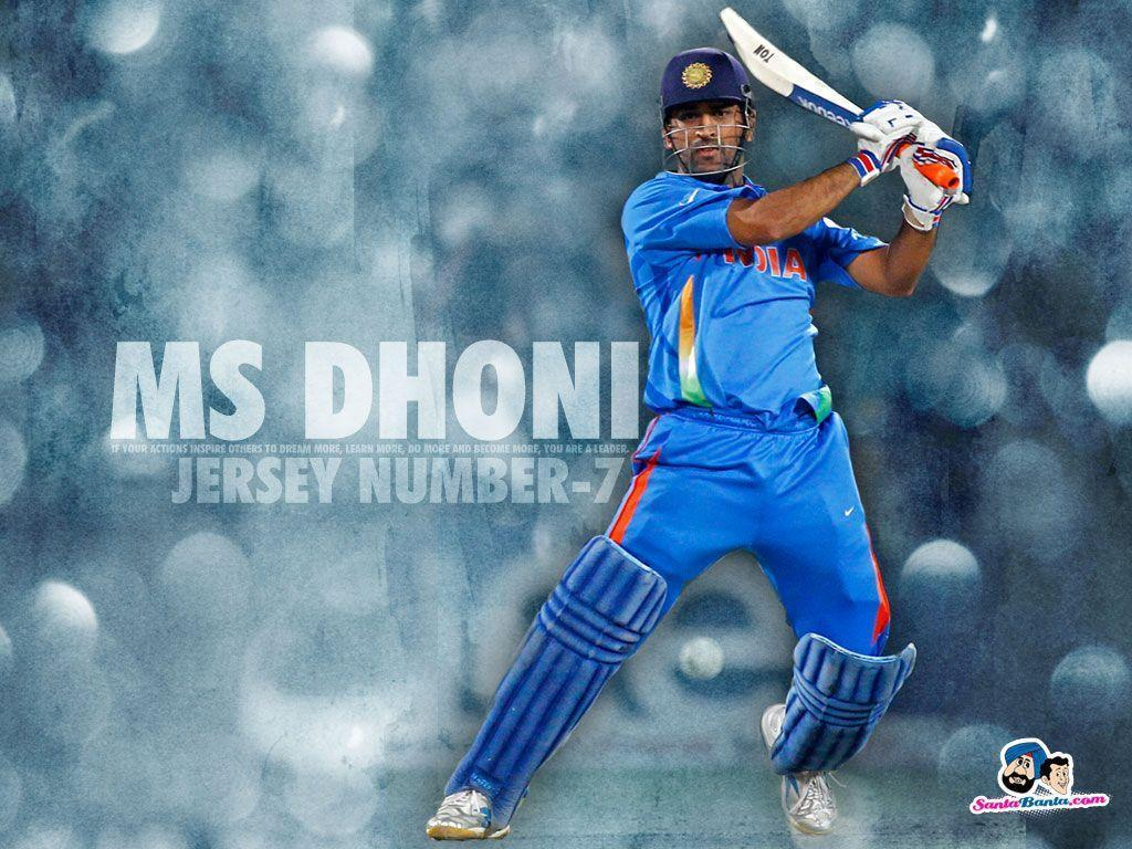 ms dhoni full movie download pagalworld