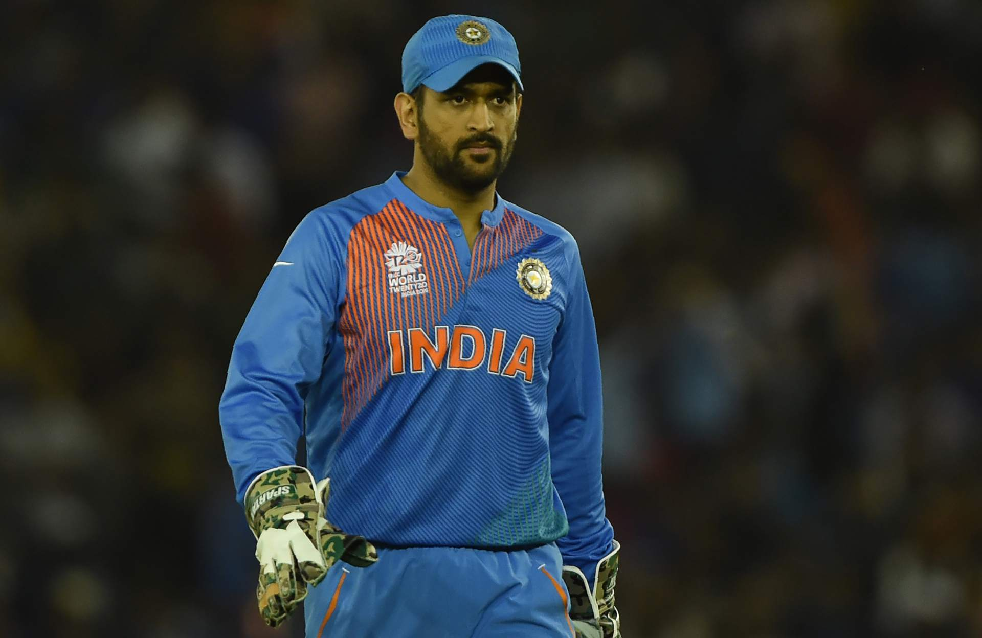 Image result for dhoni hd images