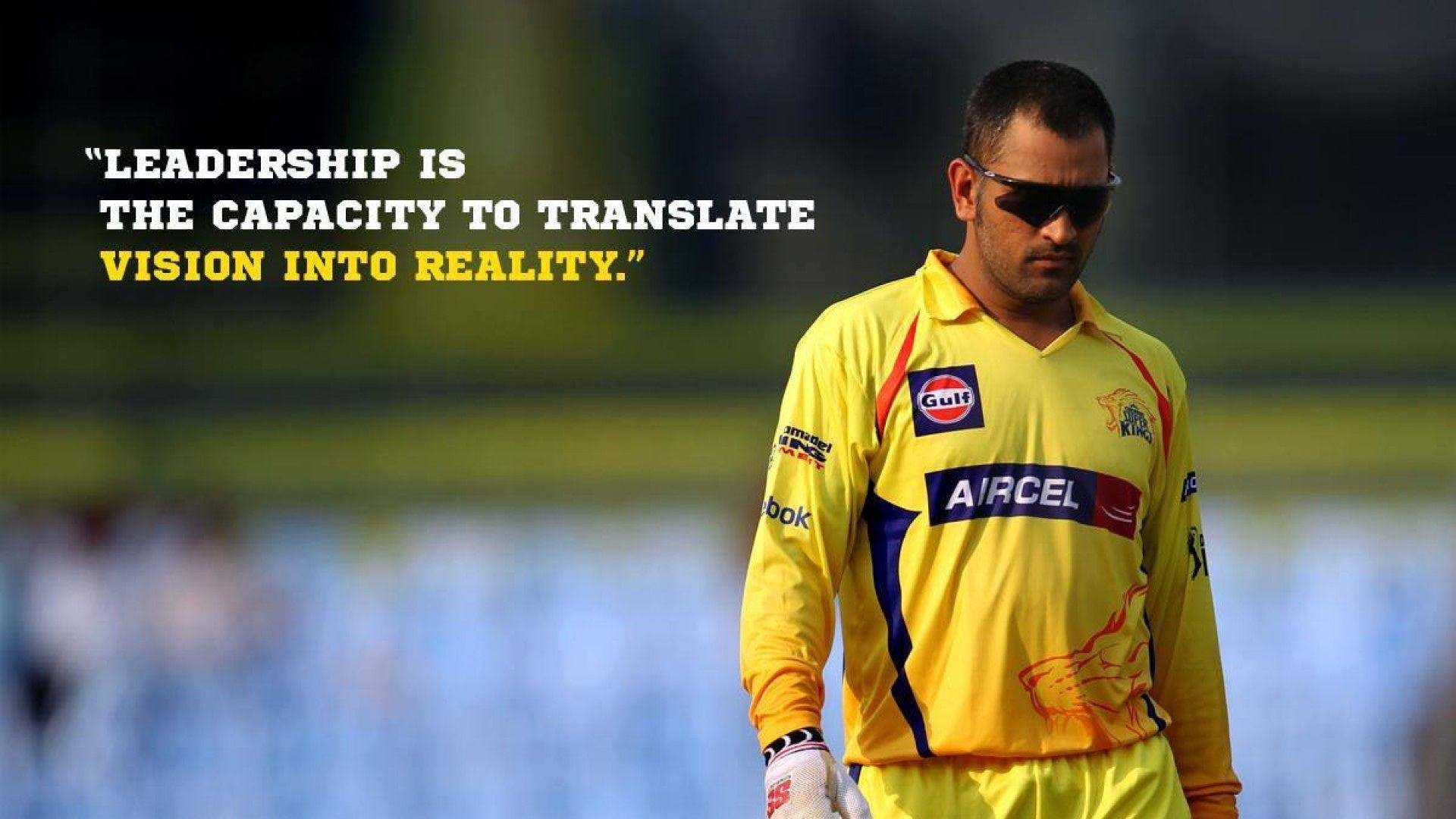 dhoni images in csk download - photo #13