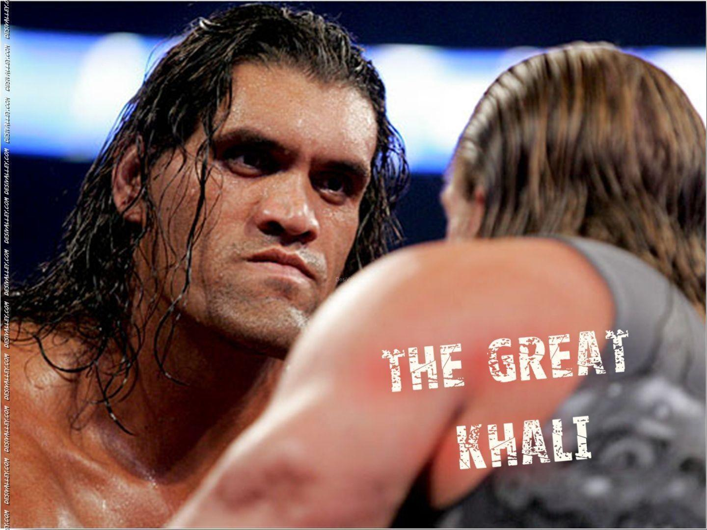 Khali Wallpapers Pictures, Image, Wallpapers, Photos