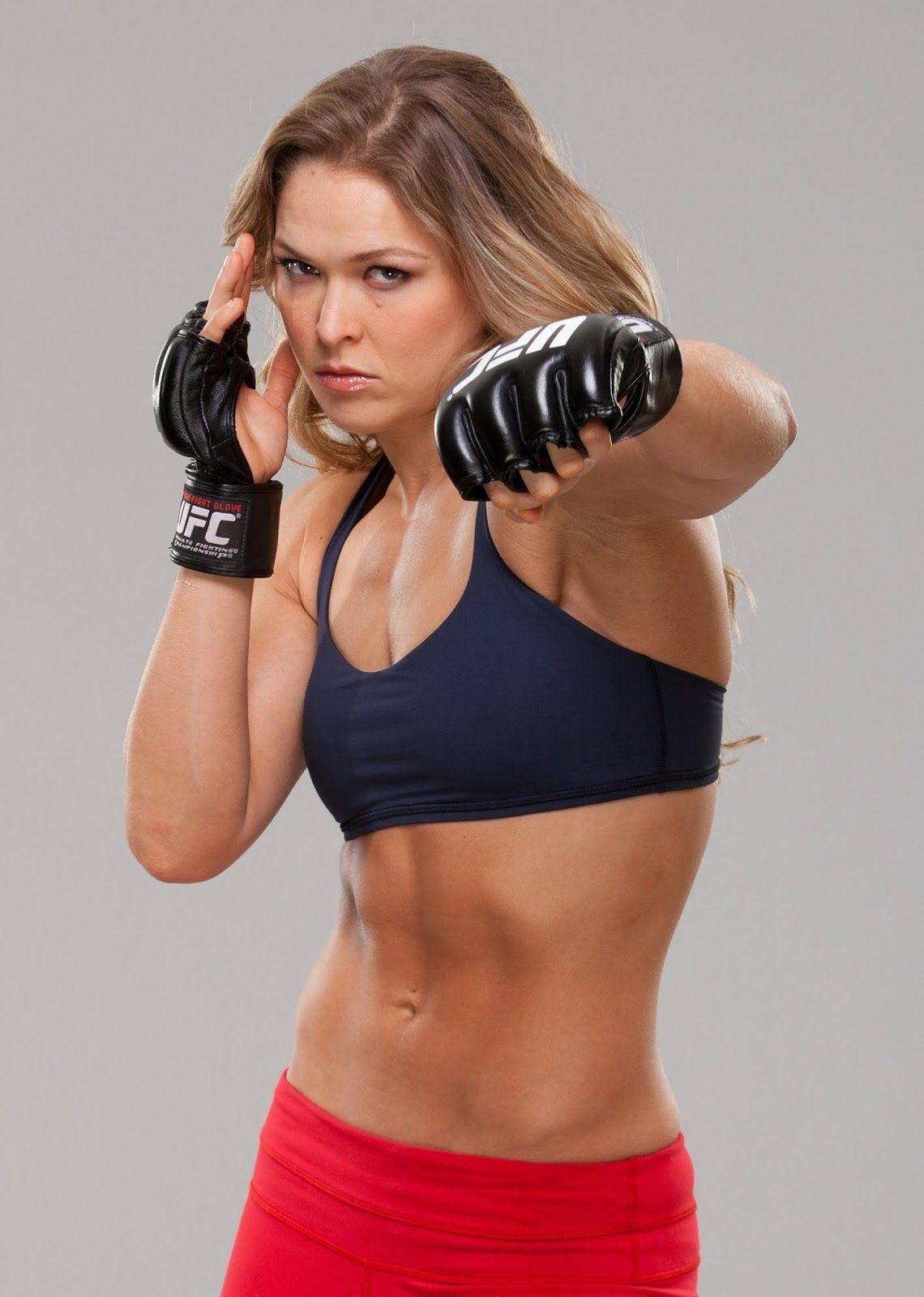 Ronda Rousey wallpapers HD backgrounds download Mobile iPhone 6s