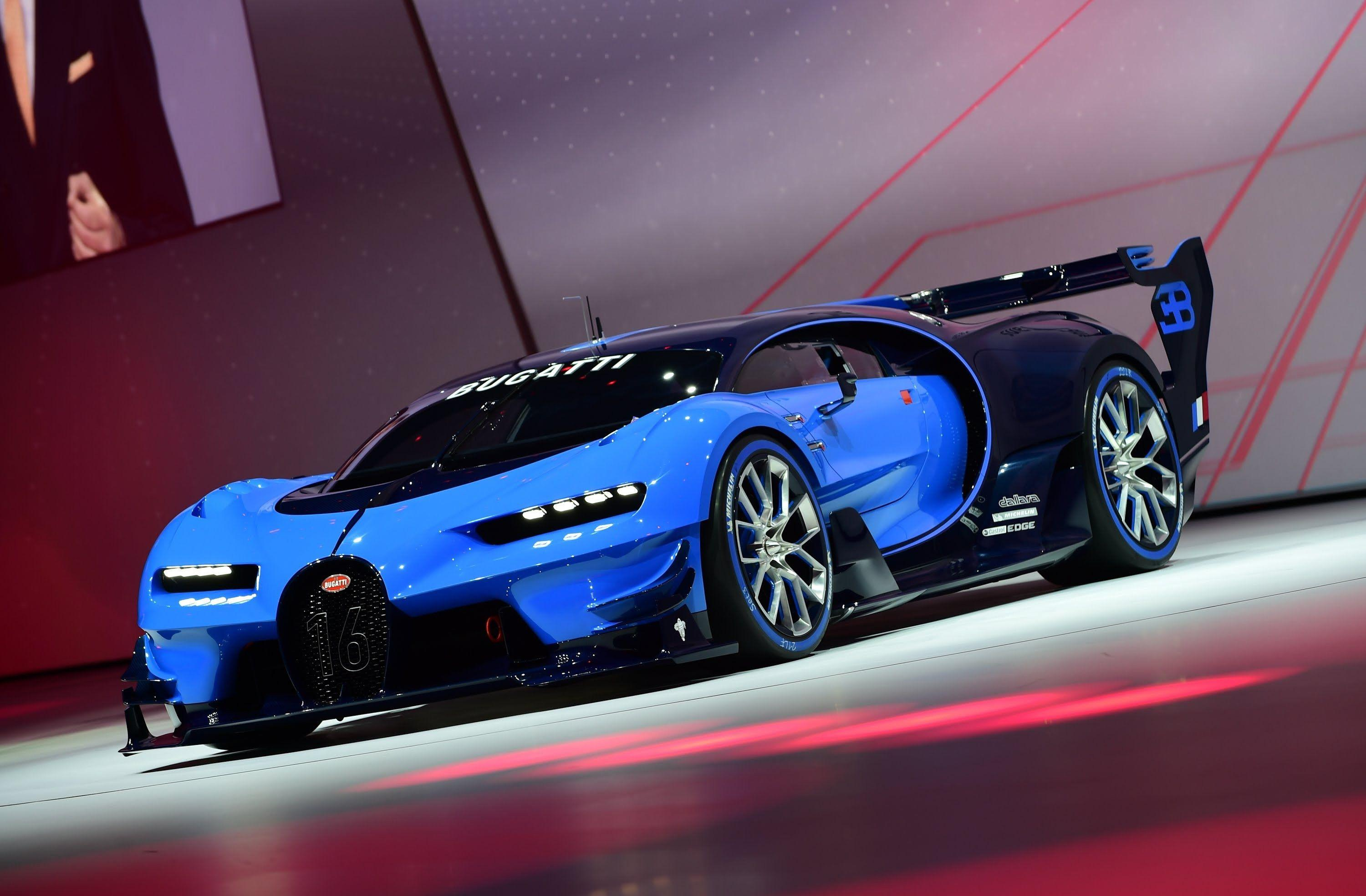 bugatti chiron wallpapers - wallpaper cave