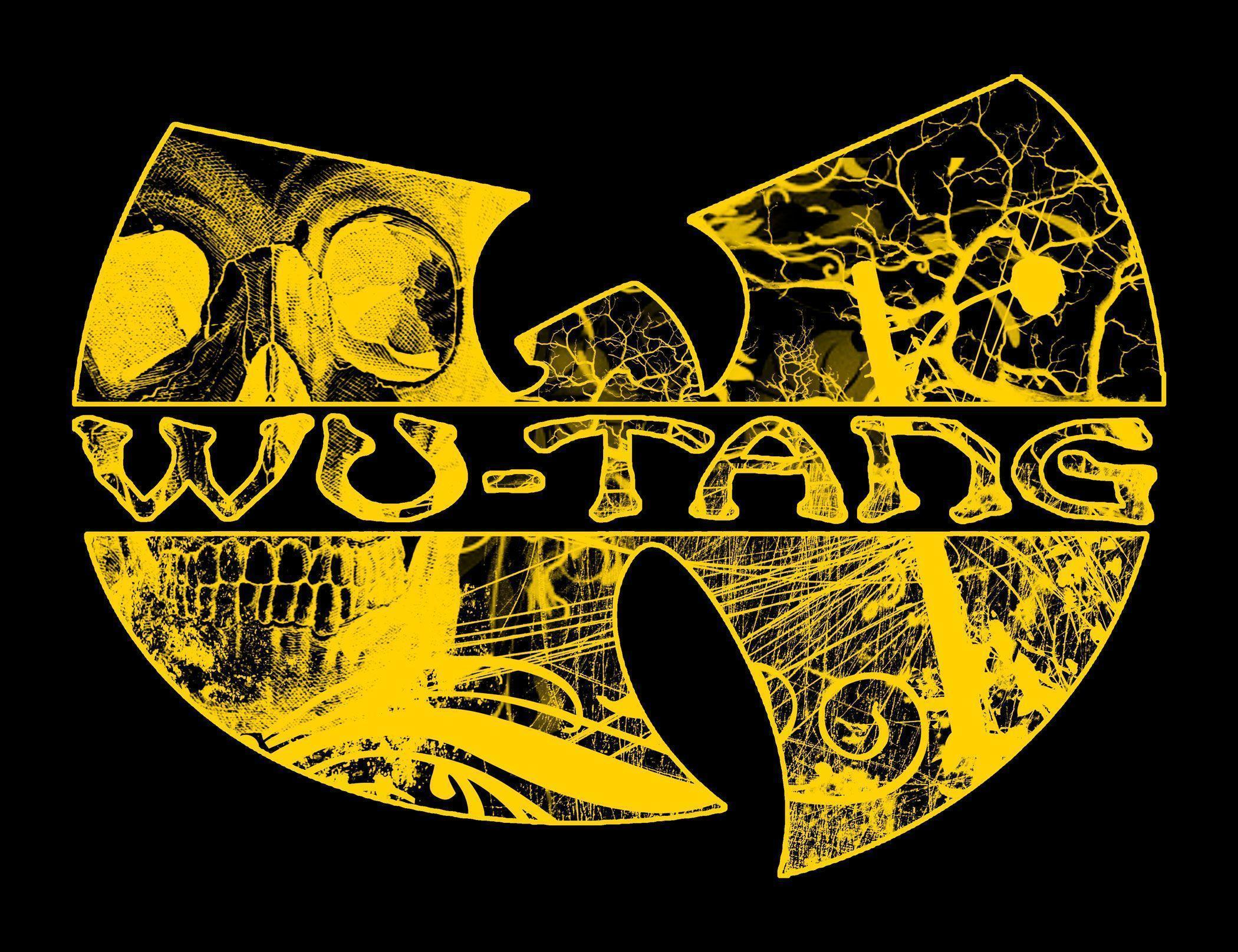 wutang clan wallpapers wallpaper cave