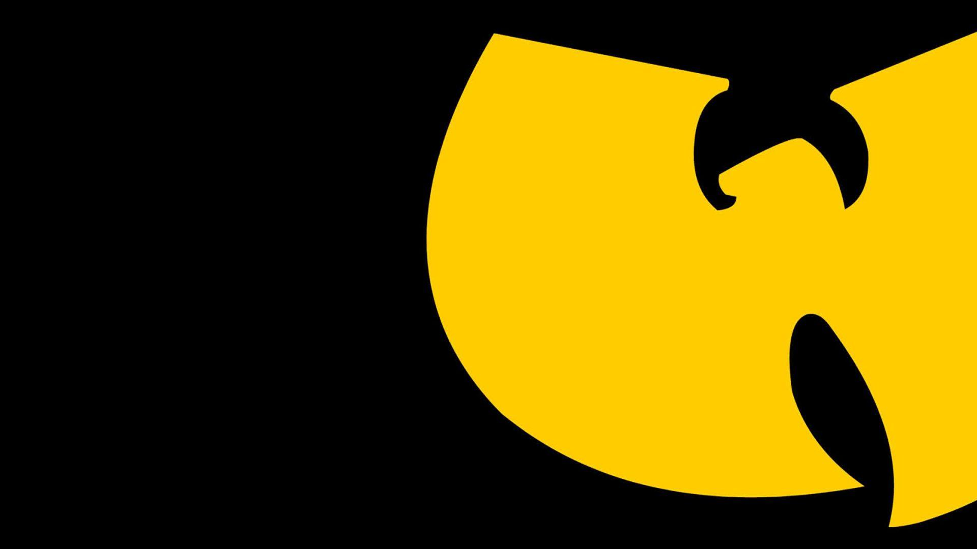 Wu Tang Clan Wallpapers Wallpaper Cave