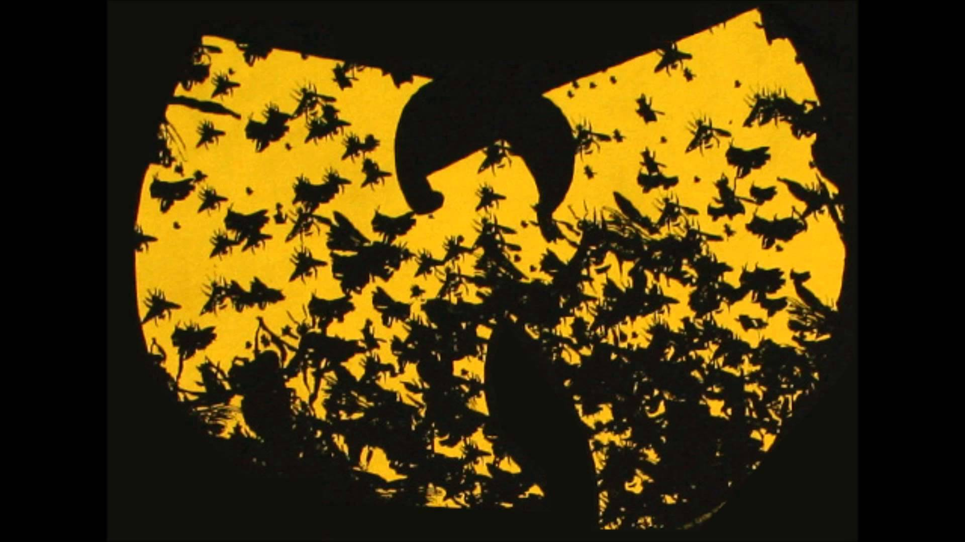 Wu Tang Clan Wallpapers HD Group