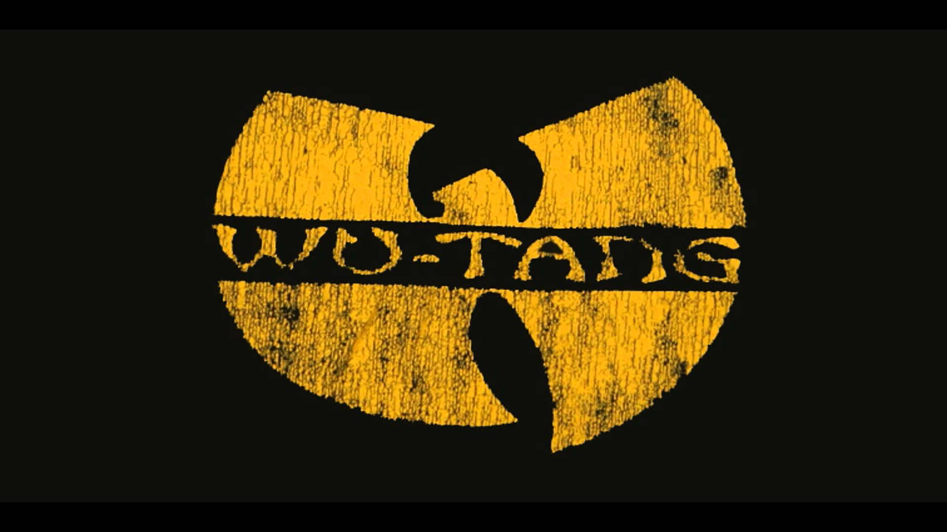 25 Photo of Wu Tang Clan in HQ Definition