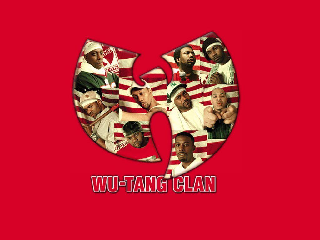 wu tang clan wallpapers wallpaper cave