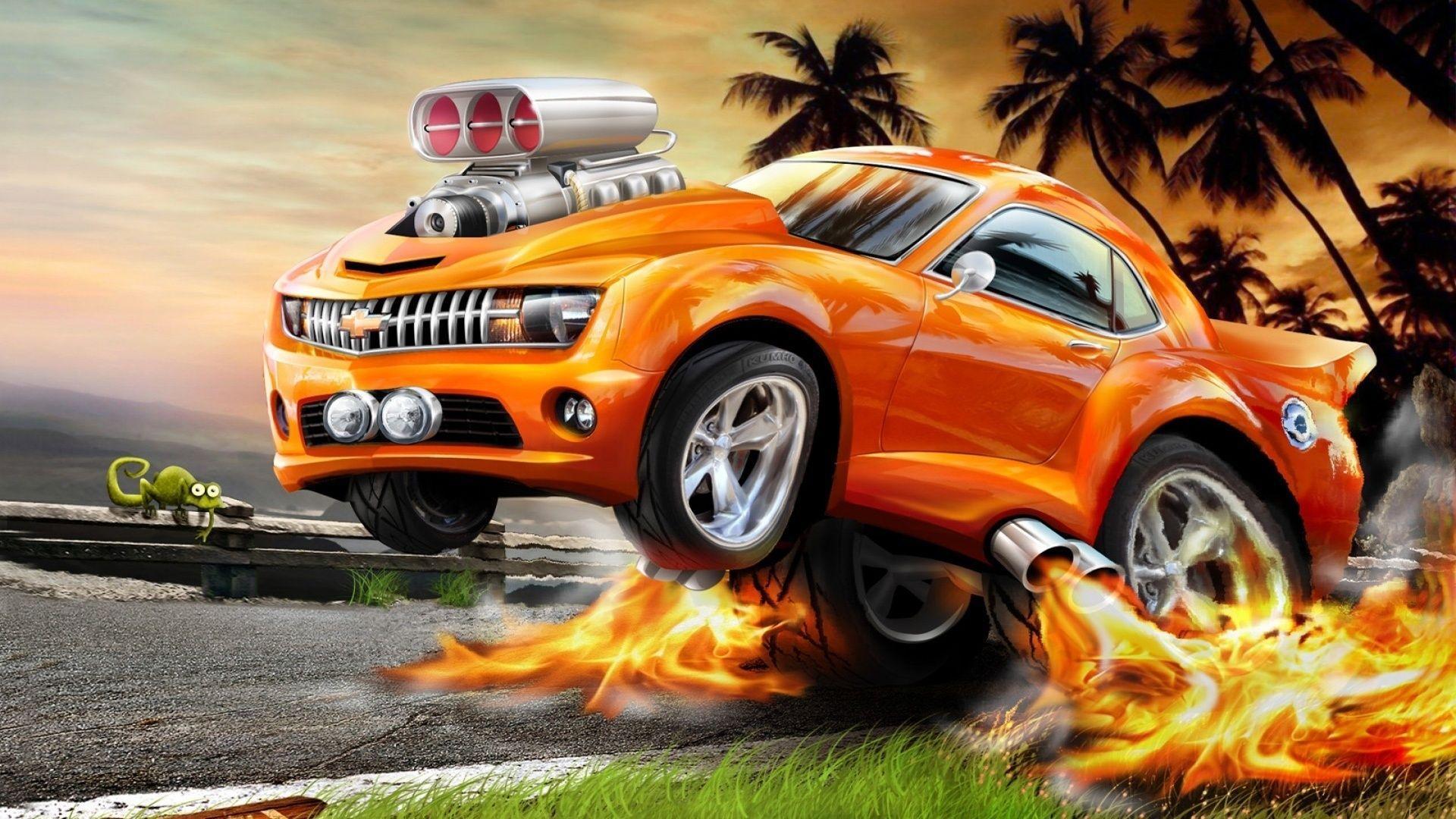 Amazing Wallpaper Logo Hot Wheel - wp1860116  Photograph_99335.jpg