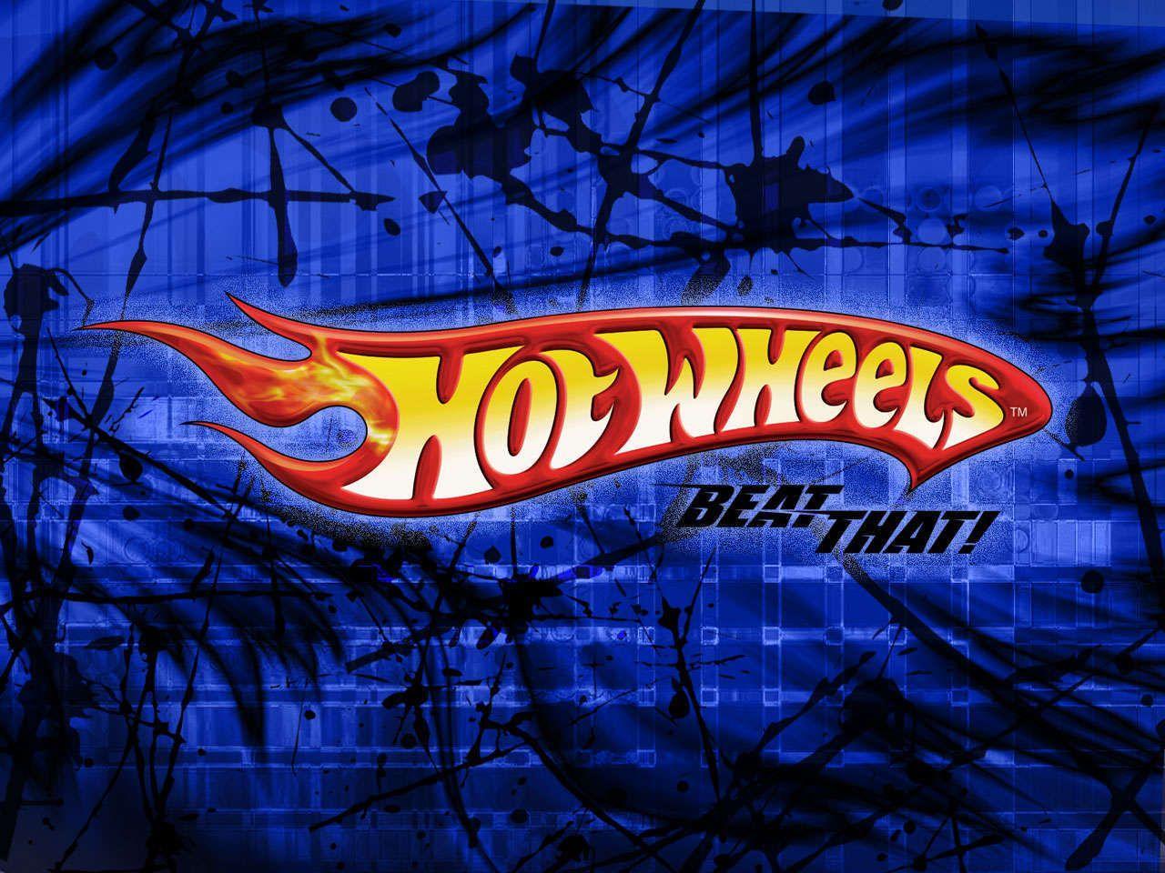 Must see Wallpaper Logo Hot Wheel - wp1860125  Perfect Image Reference_94489.jpg