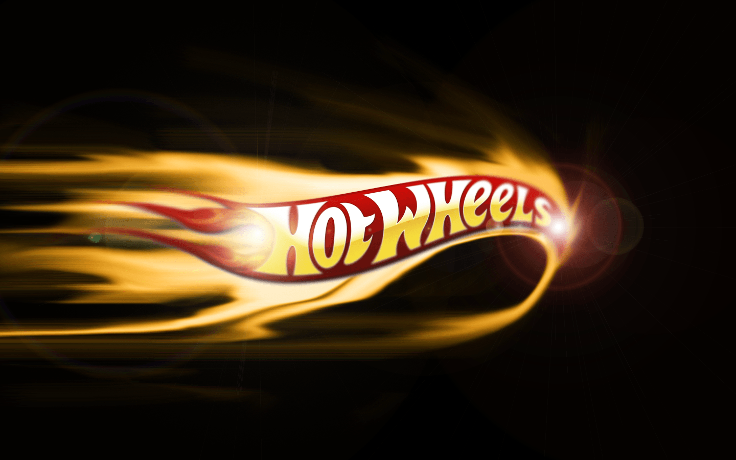 Must see Wallpaper Logo Hot Wheel - wp1860135  Perfect Image Reference_94489.png