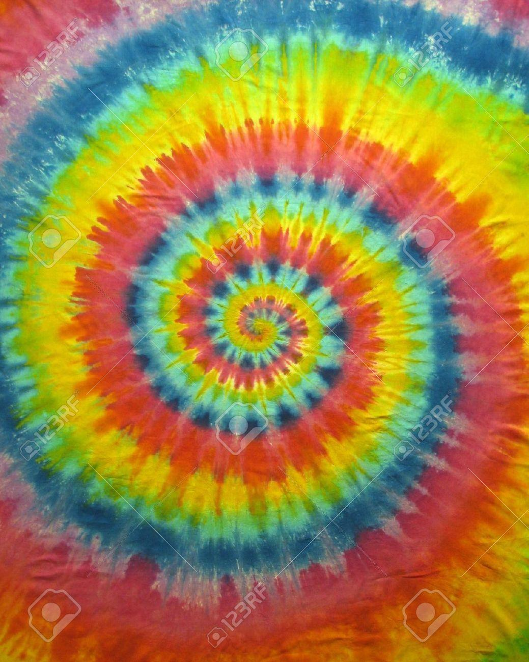 tie dye iphone wallpaper hippie patterns wallpapers wallpaper cave 16271