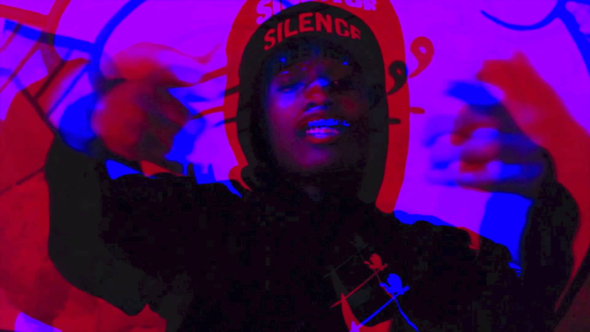 A$AP Wallpapers - Wallpaper Cave