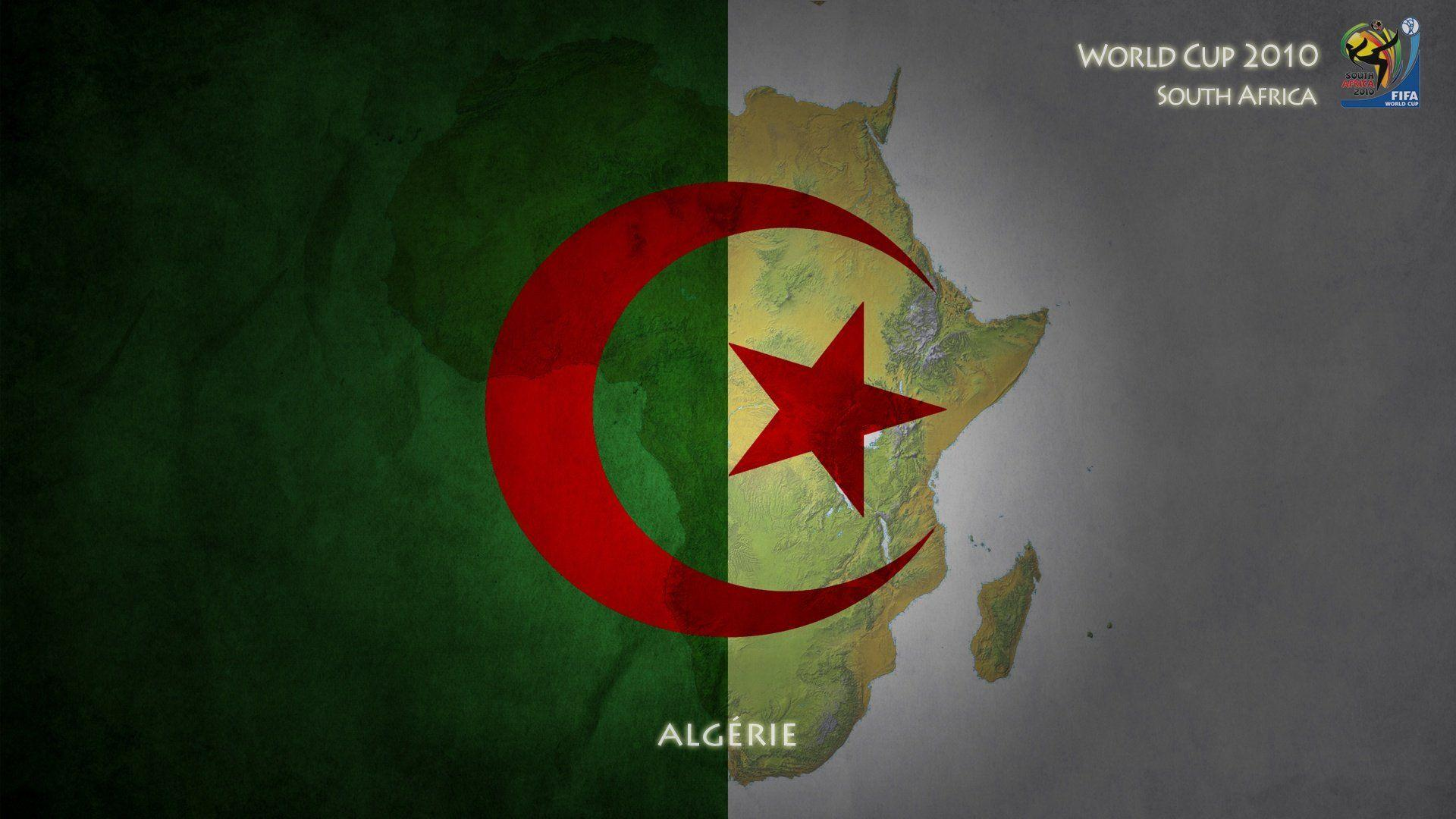 background information of algeria Education encyclopedia - stateuniversitycom » global education reference » algeria - history background algeria is the second largest country in africa.