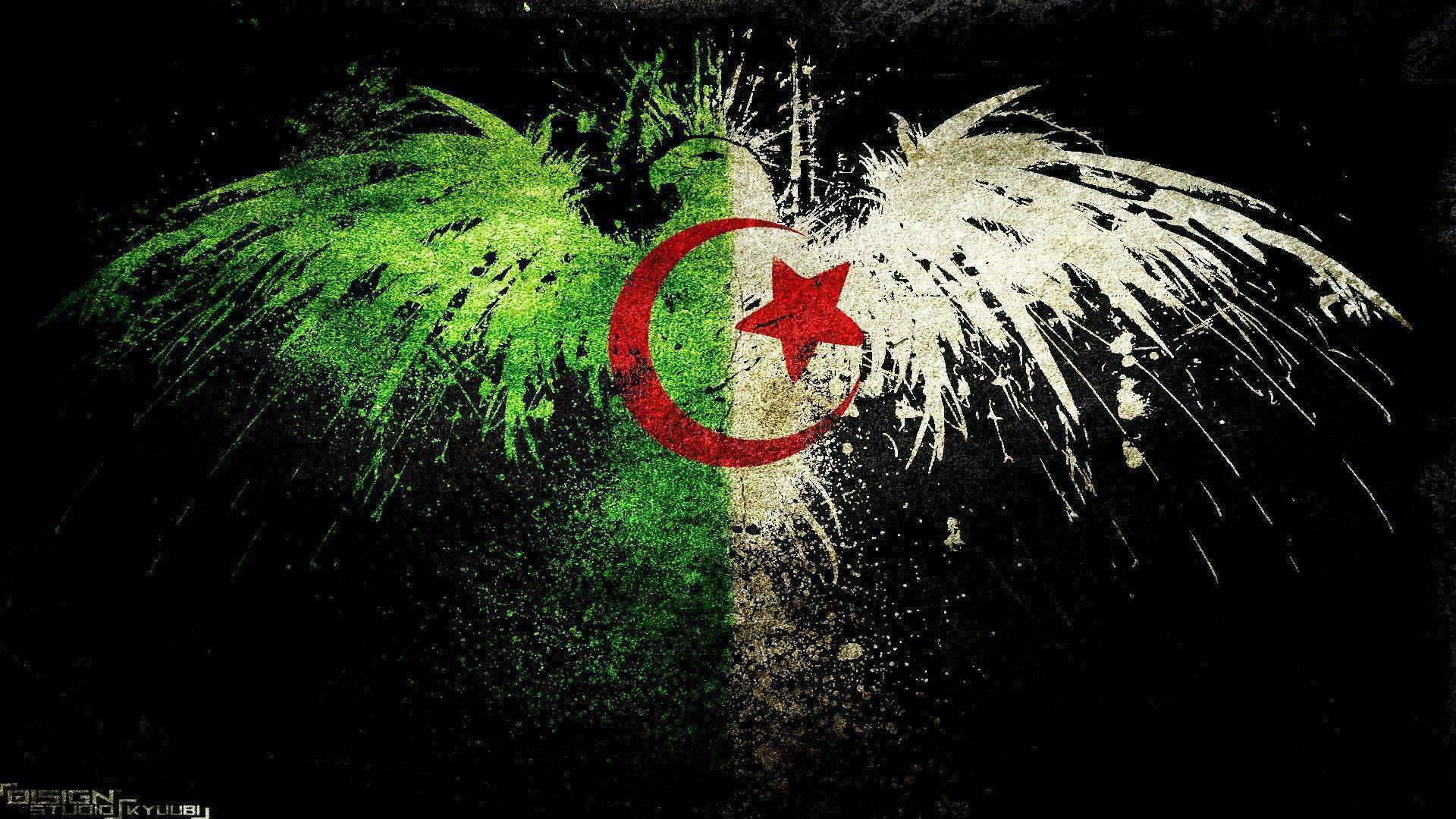 Algeria Wallpapers Wallpaper Cave