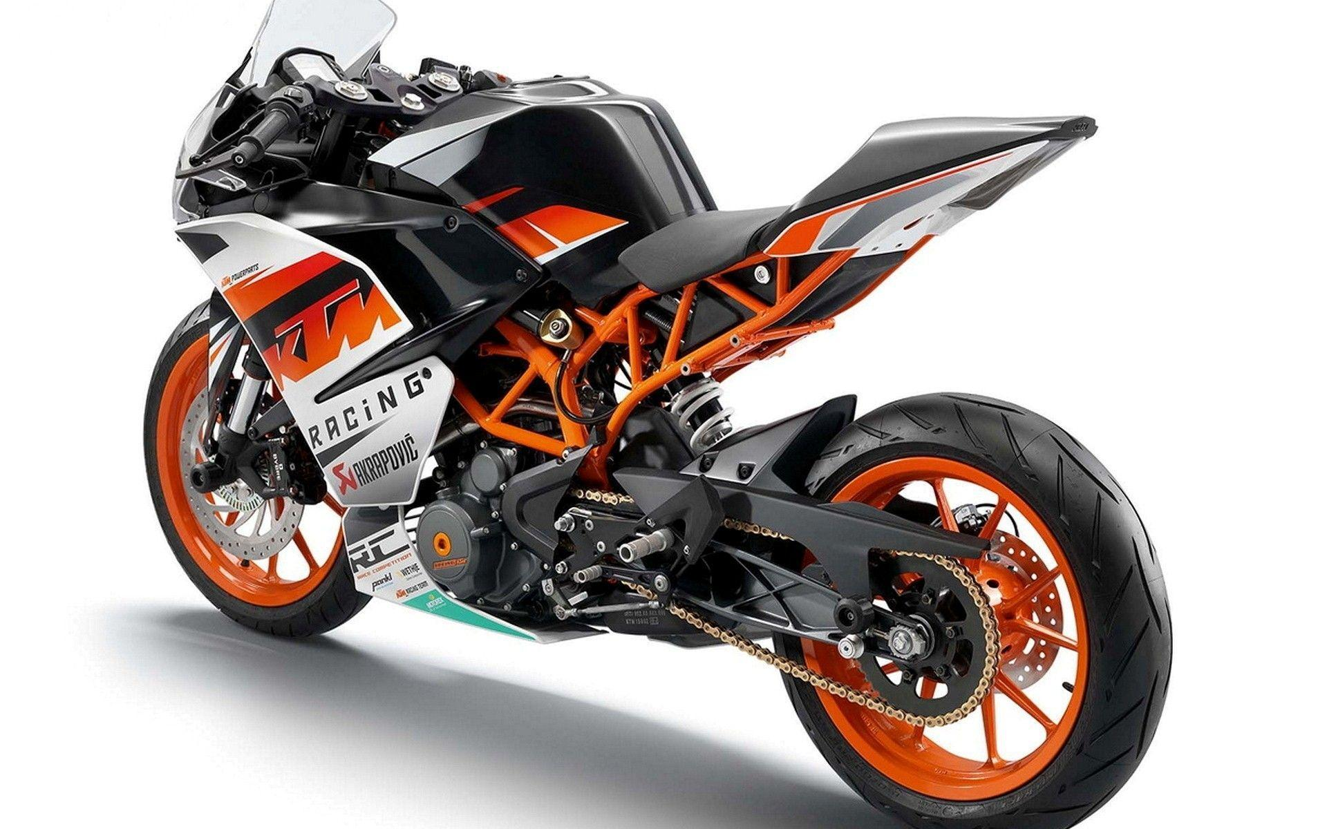 Ktm Duke Bike Hd Photos Download