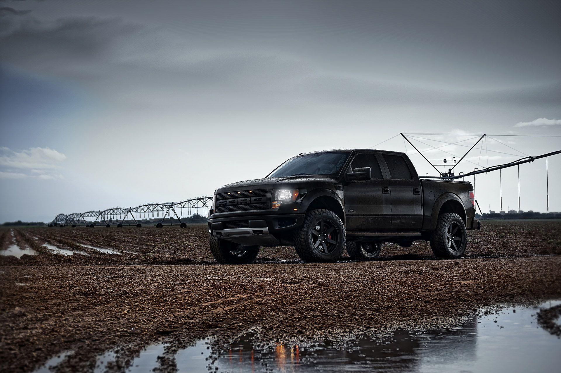 f150 wallpapers group 95 - 2015 Ford F150 Raptor