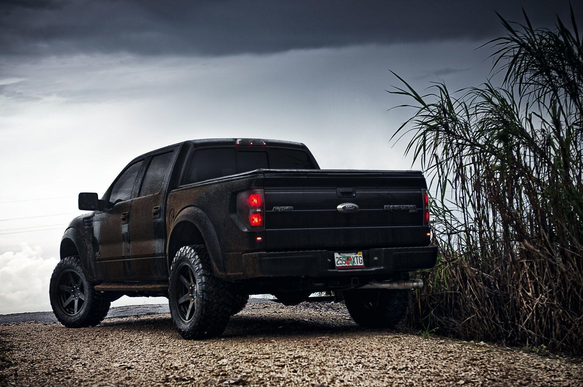 wallpaper ford raptor - photo #17