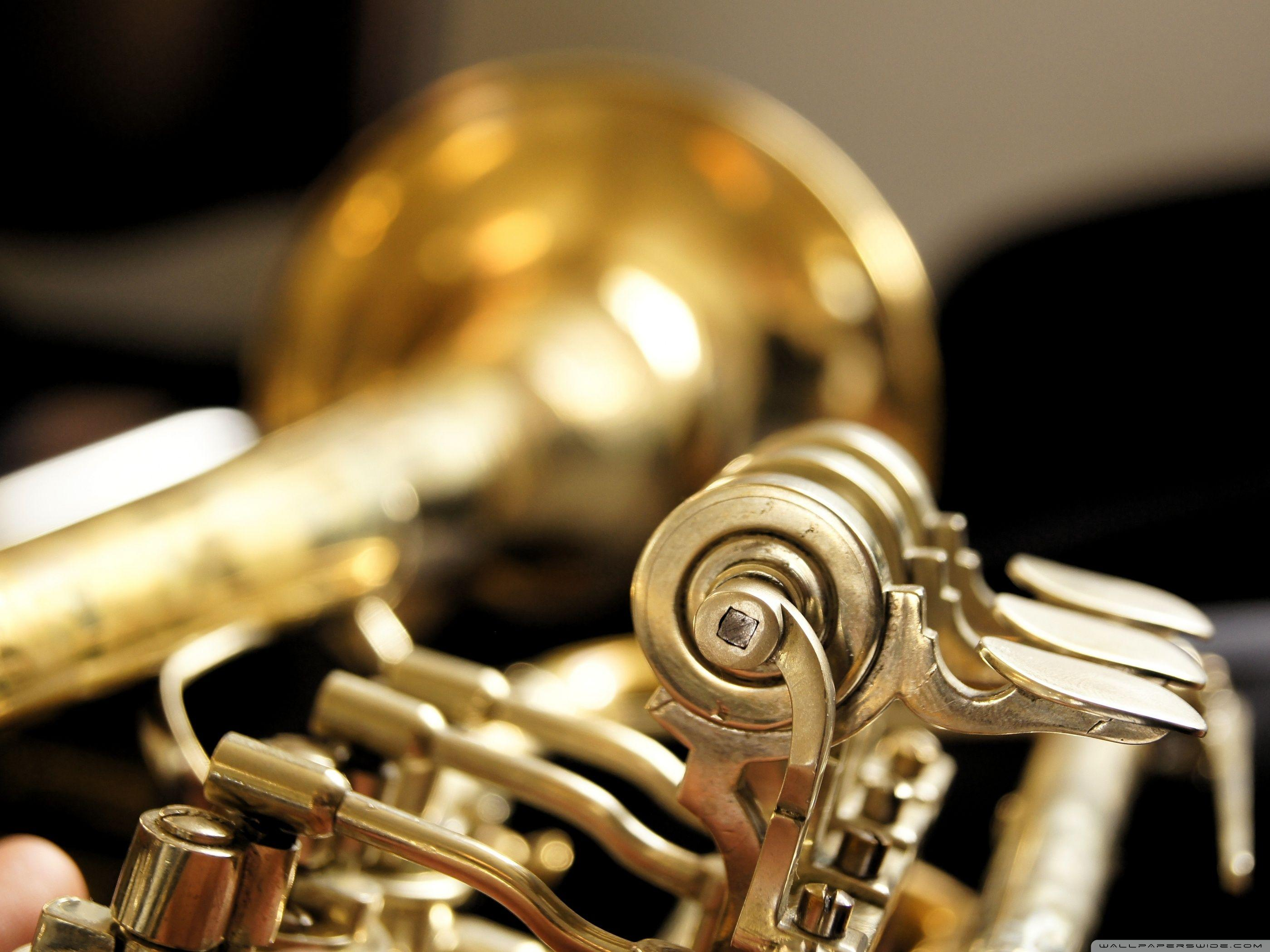 Trumpet HD desktop wallpapers : High Definition : Fullscreen : Mobile