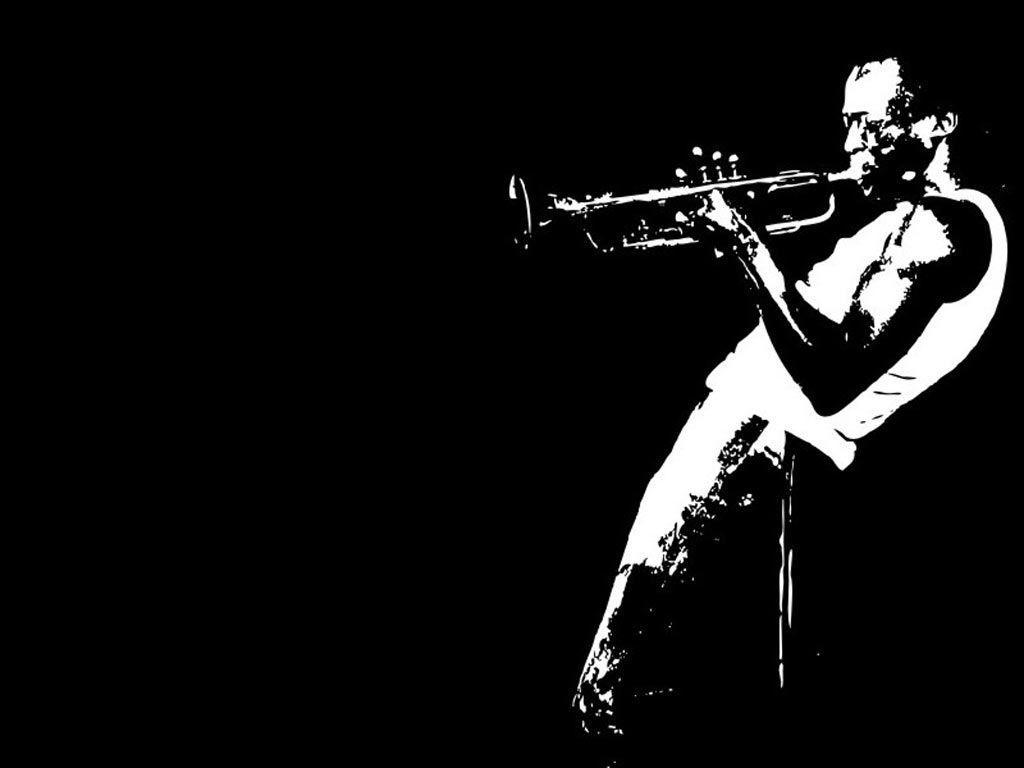 Trumpet Wallpapers, HD Desktop Wallpapers