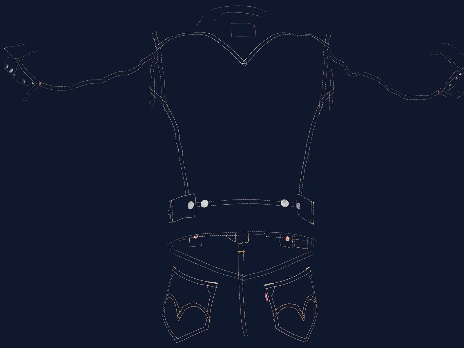 1600x1200 Levis, Jens, Levis Logo Backgrounds Wallpapers and