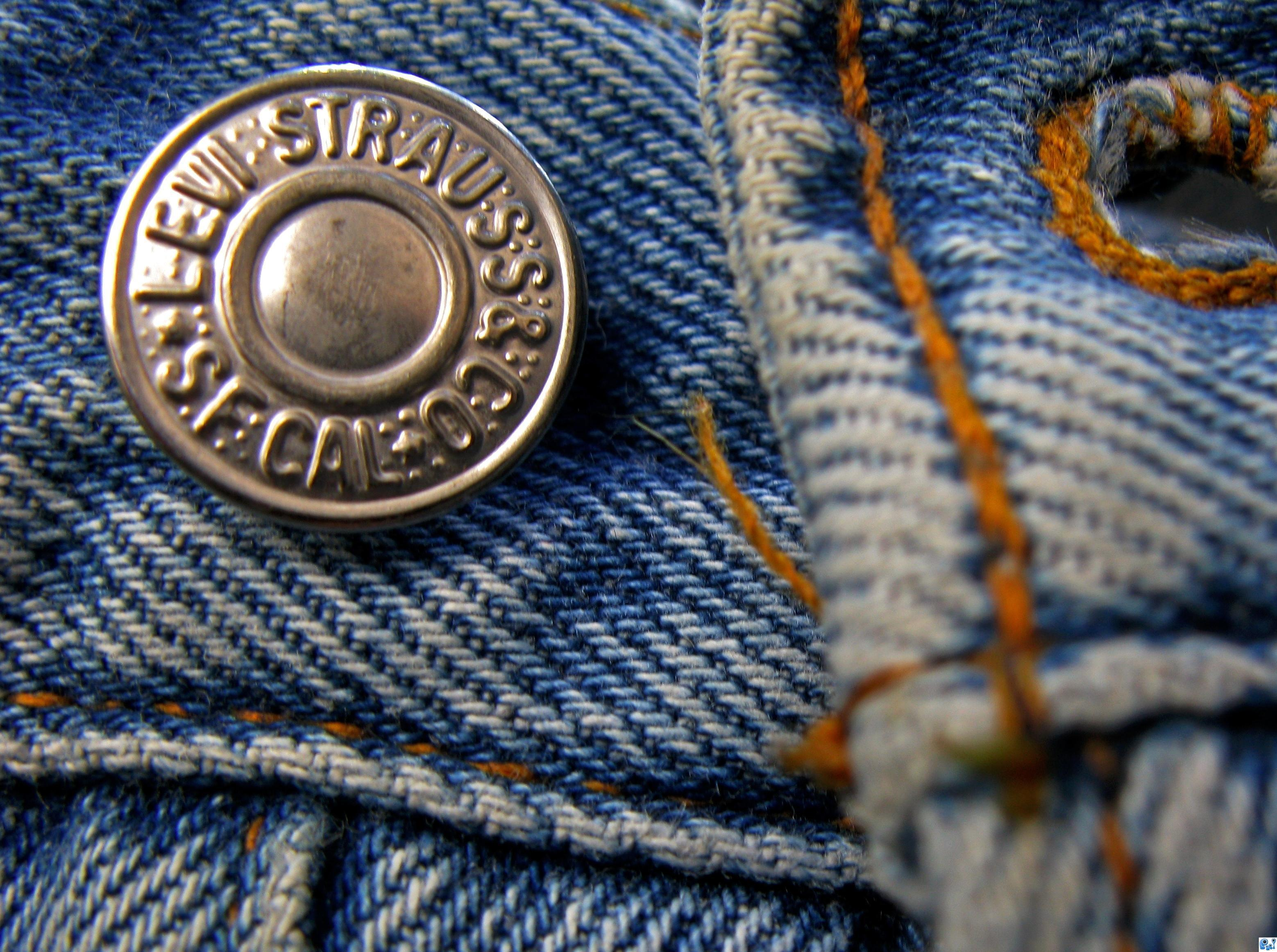 Rivet jeans Levi`s wallpapers and image