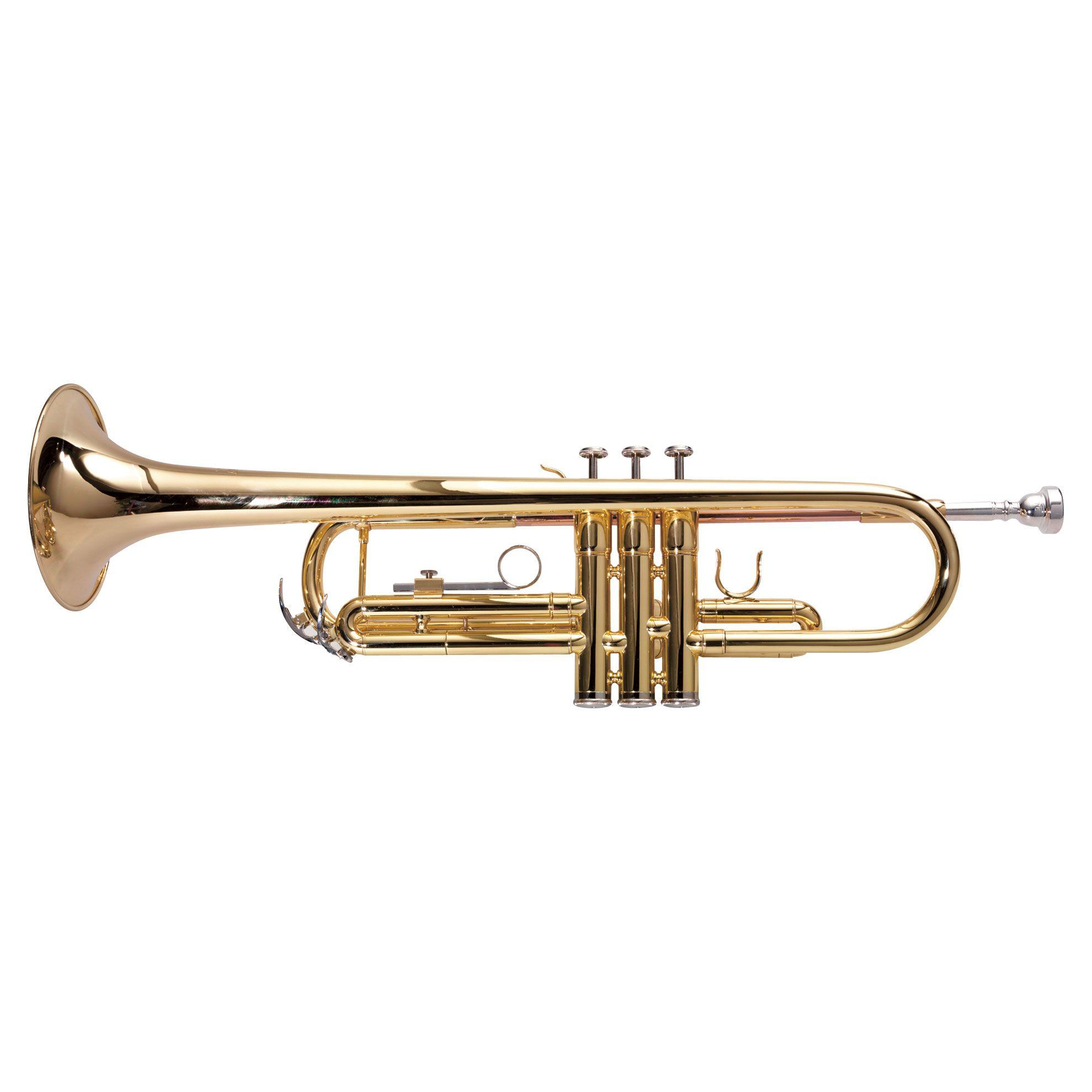 HD Trumpet Wallpapers and Photos