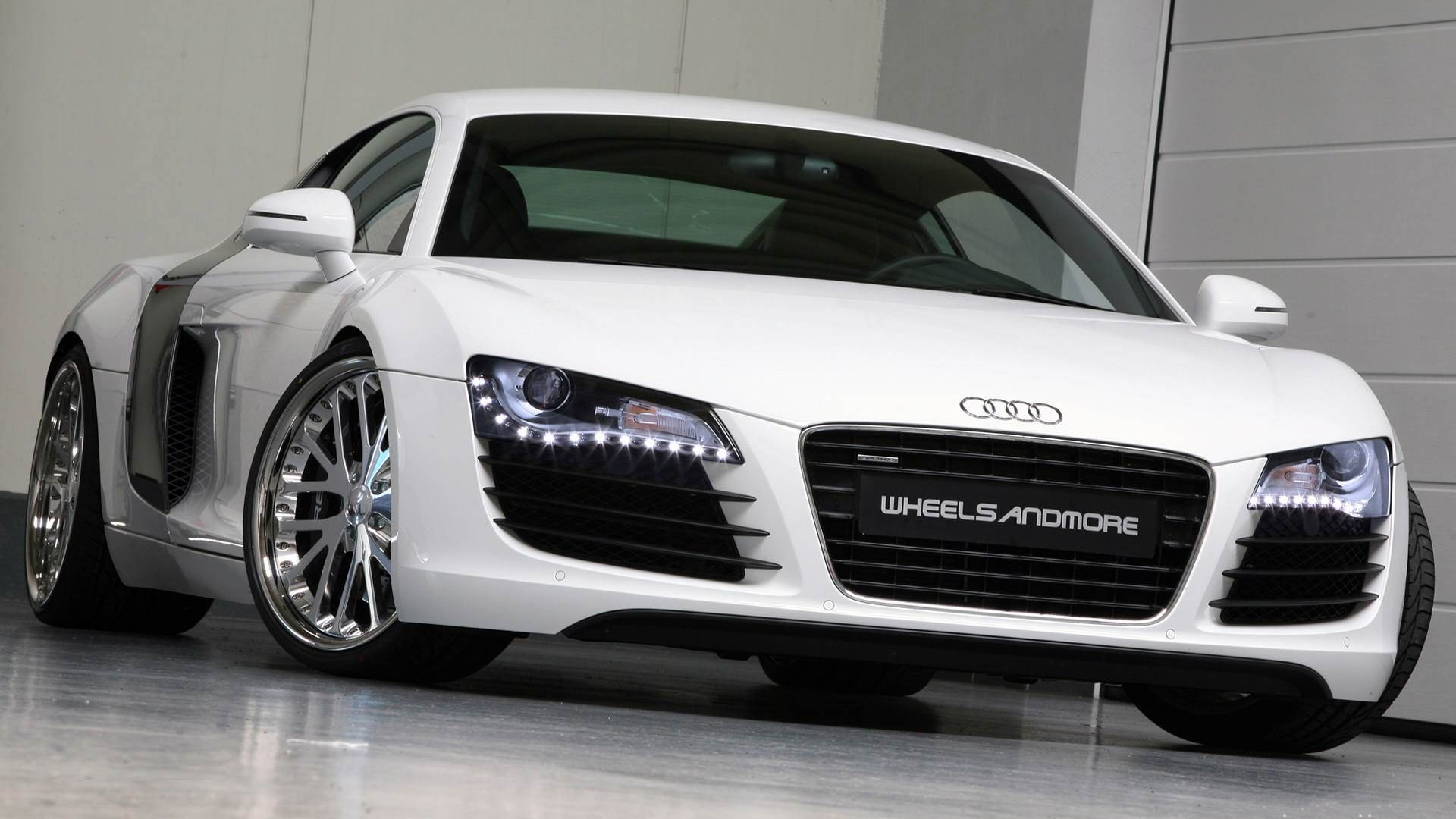 cars wallpaper page 6 dcervincom audi r8 hd wallpapers hd