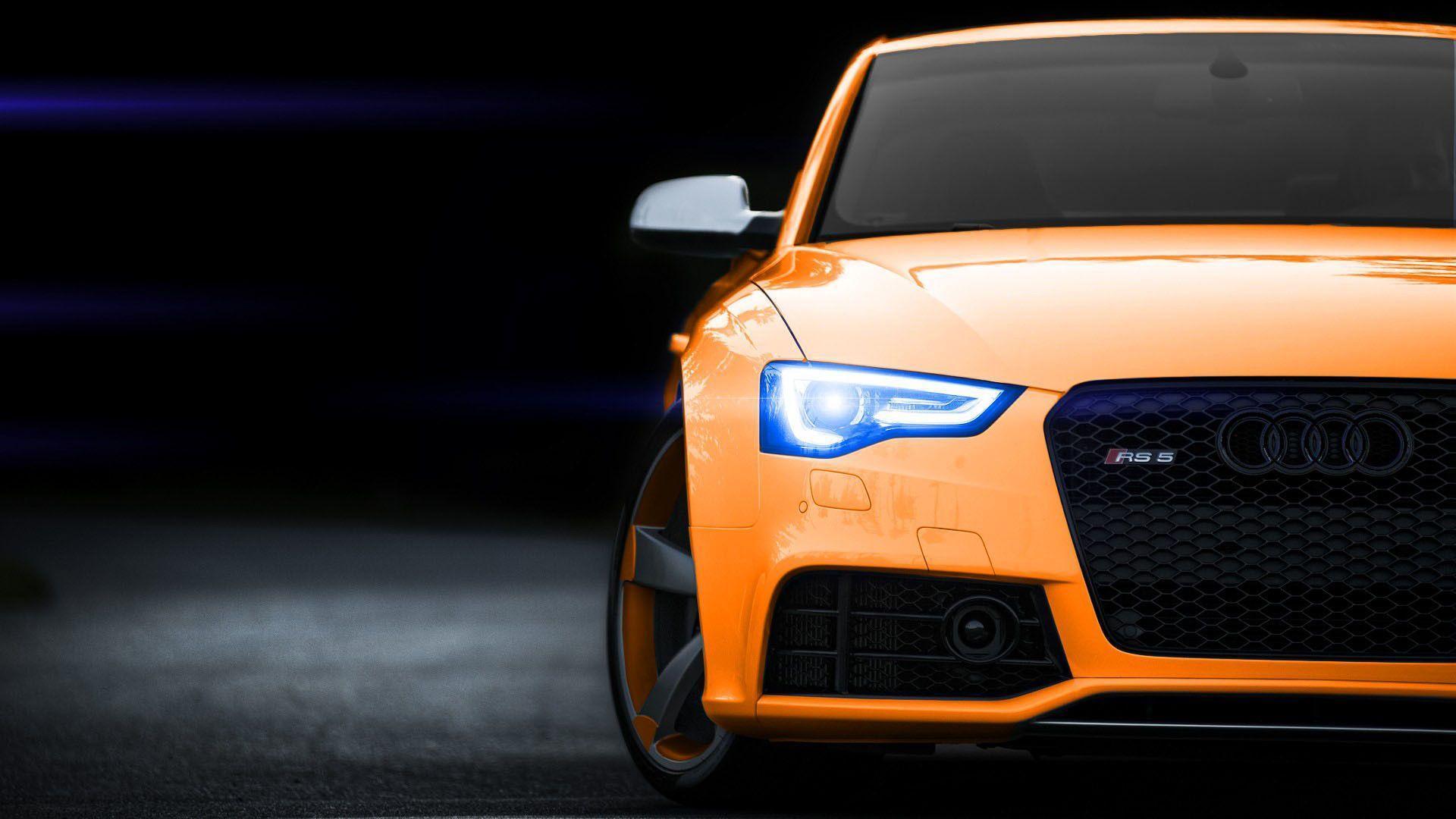 Audi Cars Wallpapers Wallpaper Cave