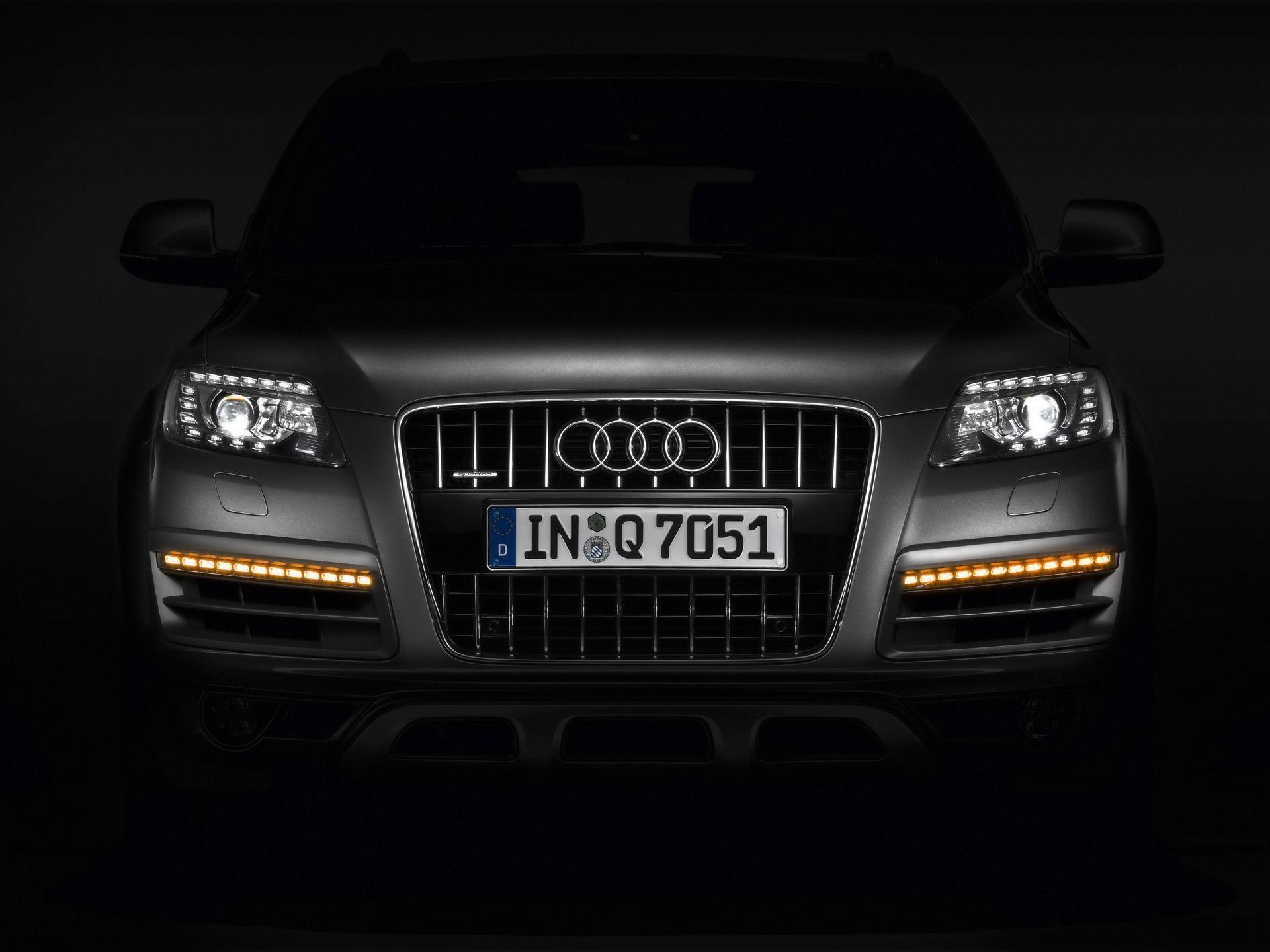 Audi Cars Images Wallpaper Impremedia Net