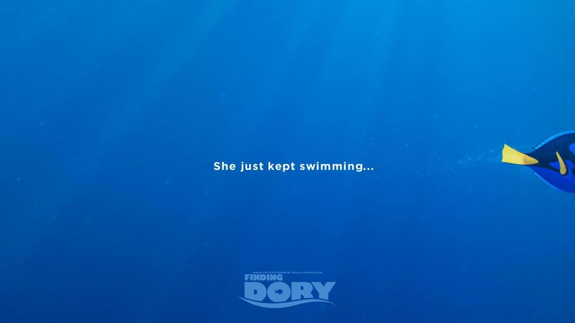Finding dory image Finding Dory HD wallpapers and backgrounds