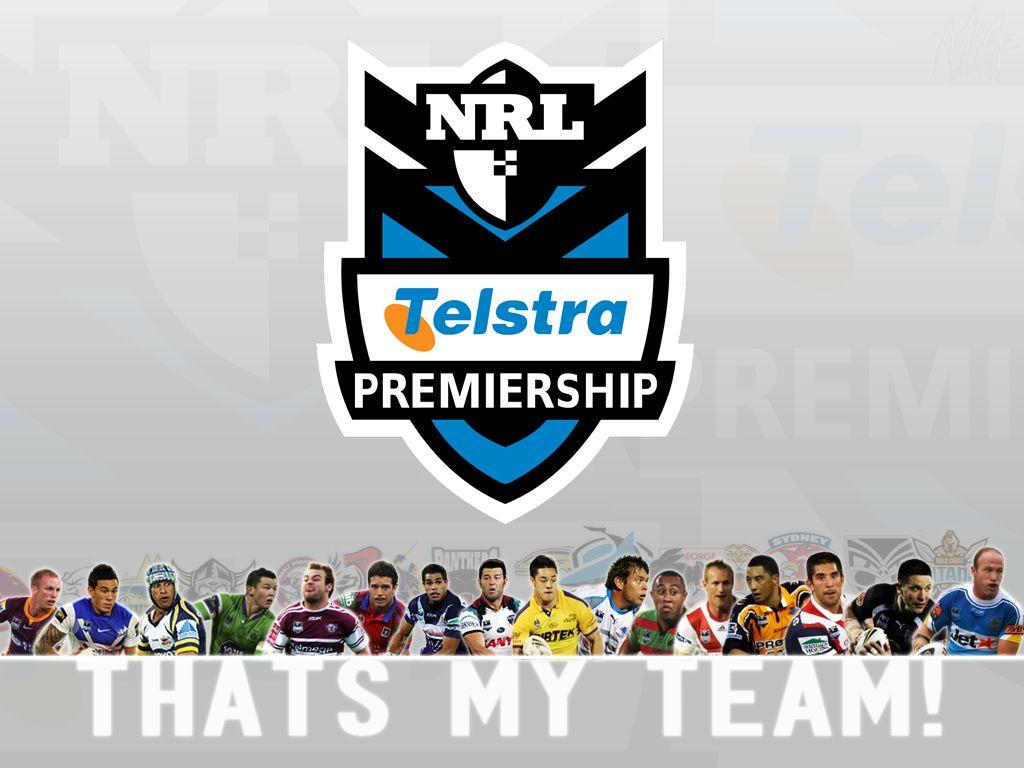 NRL images NRL Wallpaper HD wallpaper and background photos (29425485)