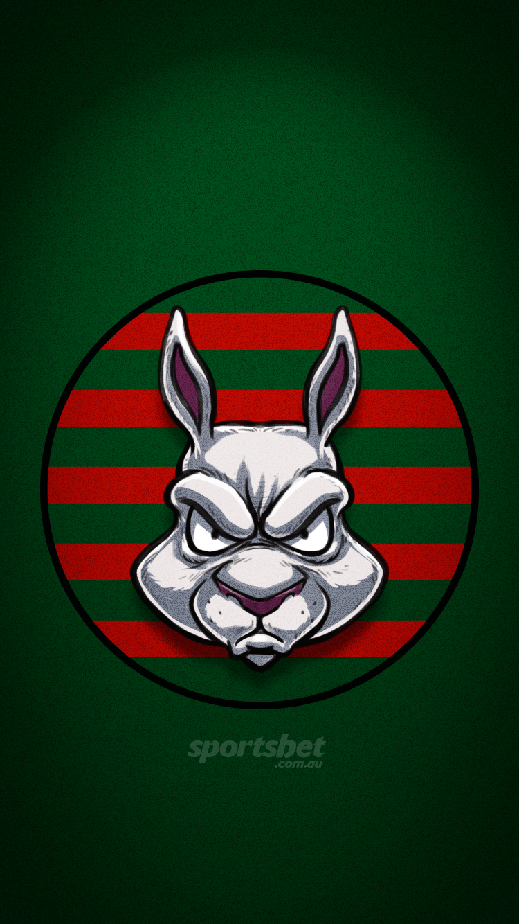 Nrl Wallpapers For Mobile Phones by Nrl Wallpapers Wallpaper Cave ...