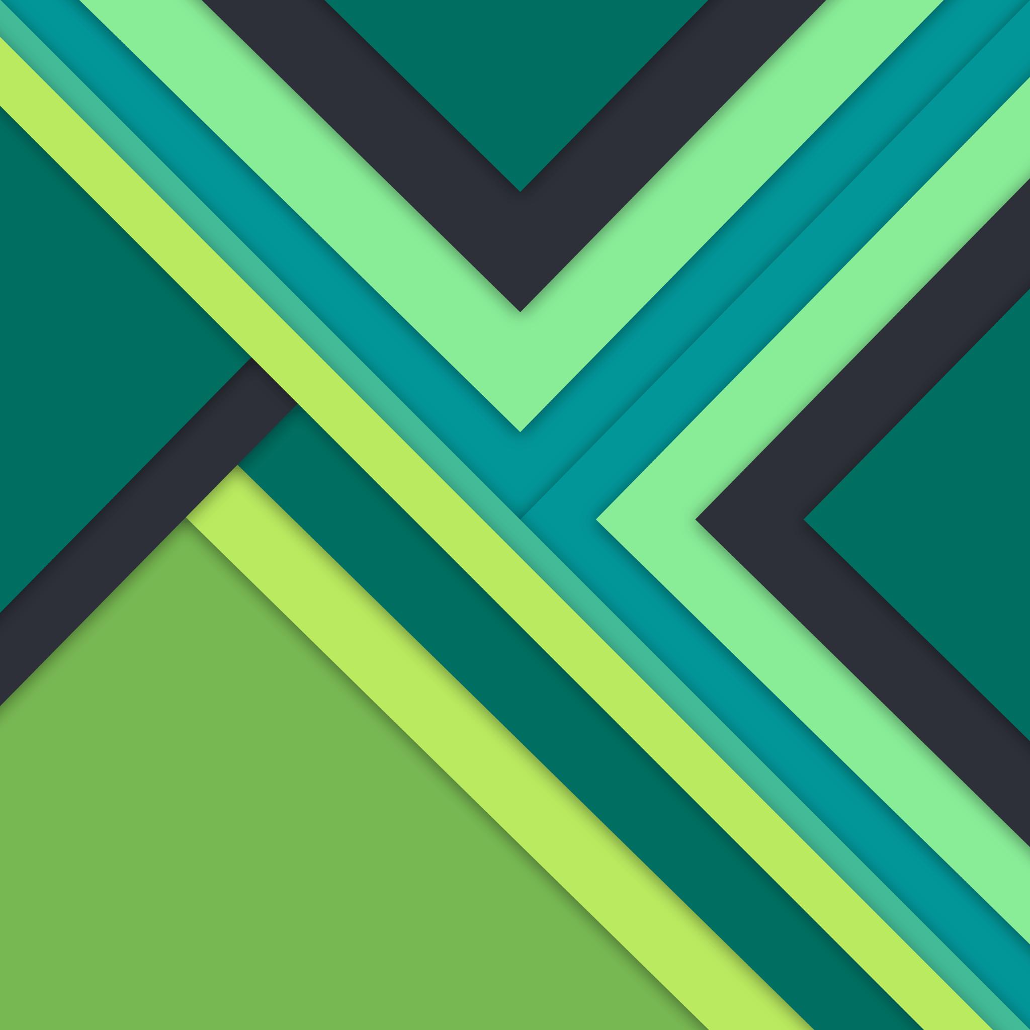 material design wallpapers wallpaper cave