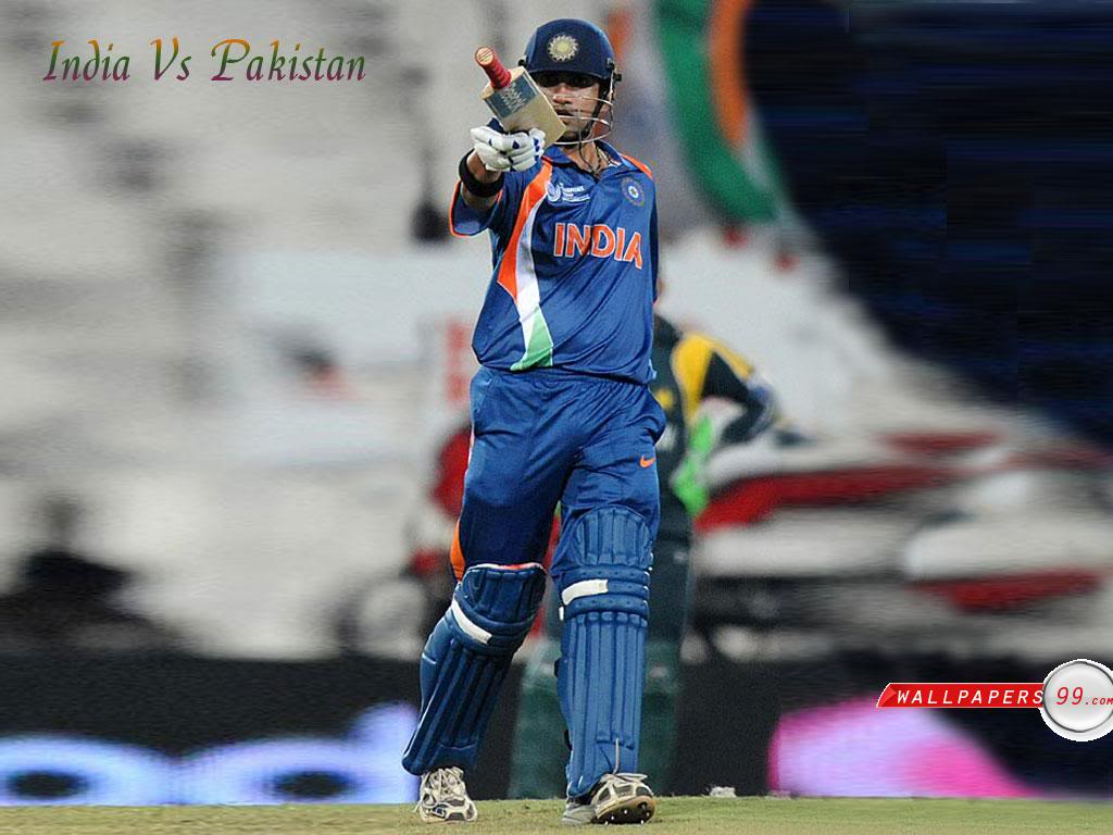 Indian Cricket Hd Wallpapers: Cricketer Wallpapers