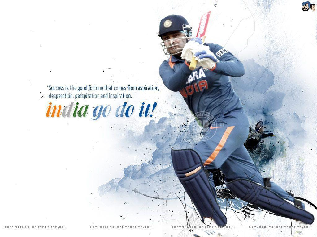 Cricketers Wallpapers