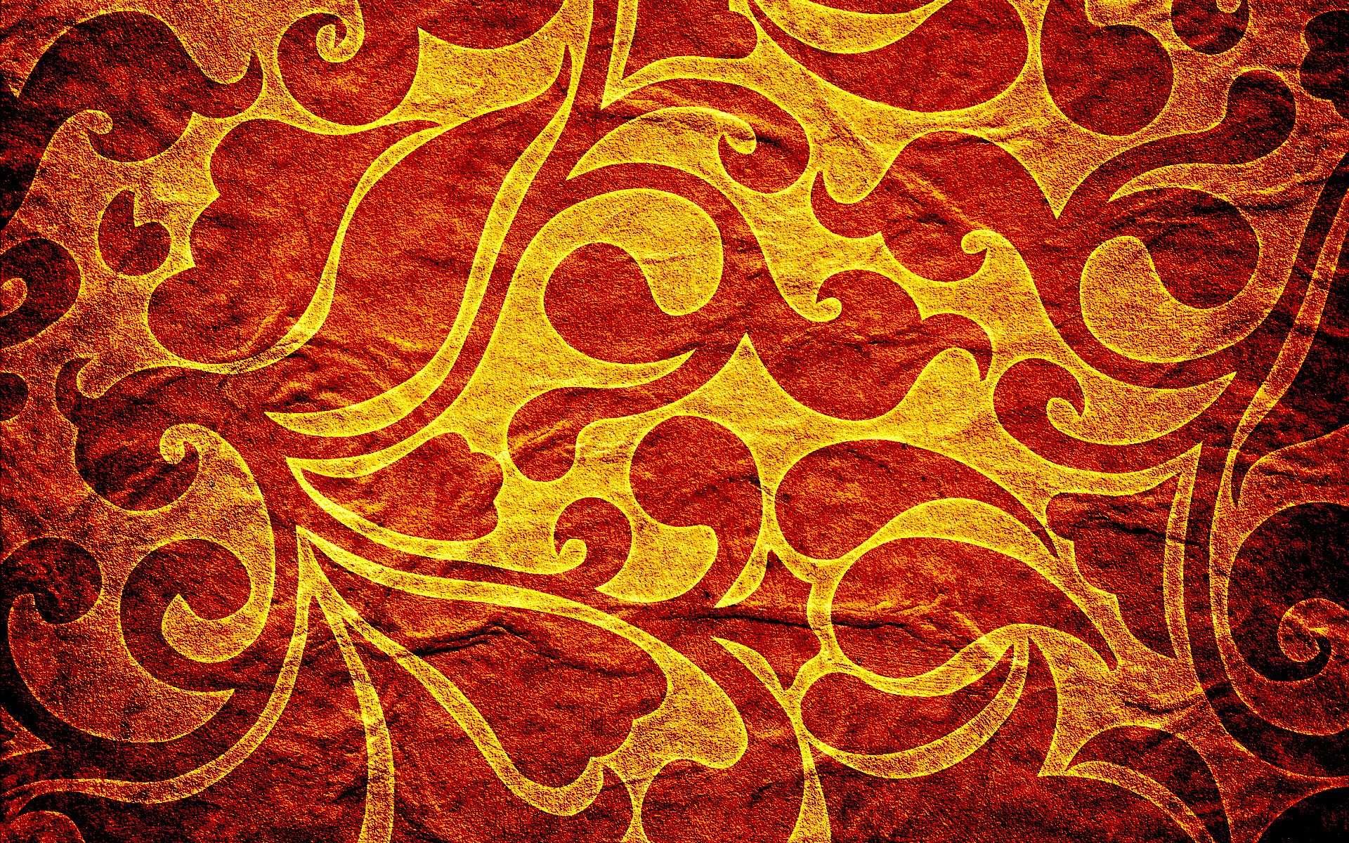 Batik Wallpapers - Wallpaper Cave